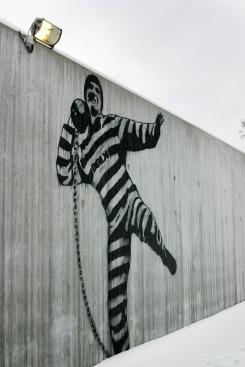 Graffiti_by_Dolk_in_Halden_prison