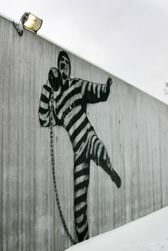Graffiti_by_Dolk_in_Halden_prison