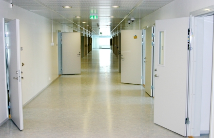 Interior_in_Halden_prison